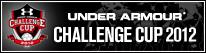 第1回アンダーアーマーチャレンジカップ2012