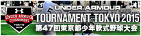 http://uacup.sp-jpn.com/uatournament/index.php
